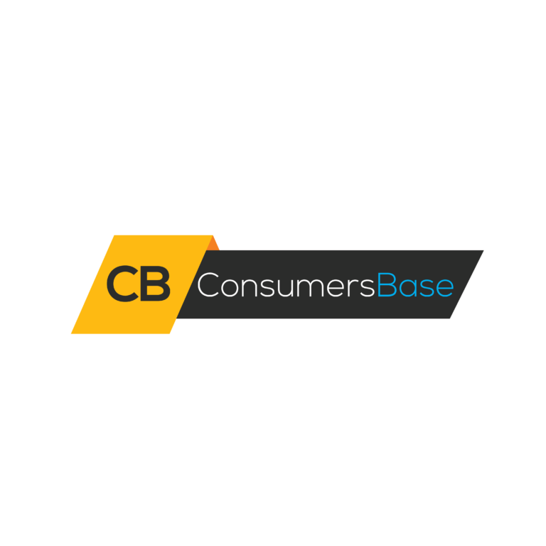 Consumers Base