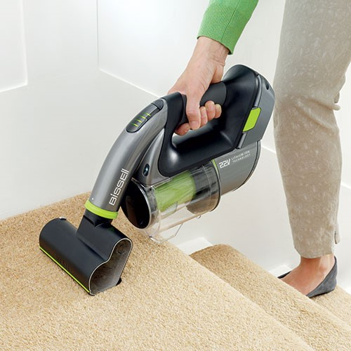 Merveilleux Best Handheld Vacuum For Stairs And Hardwood Floors Of 2018 | Consumers Base