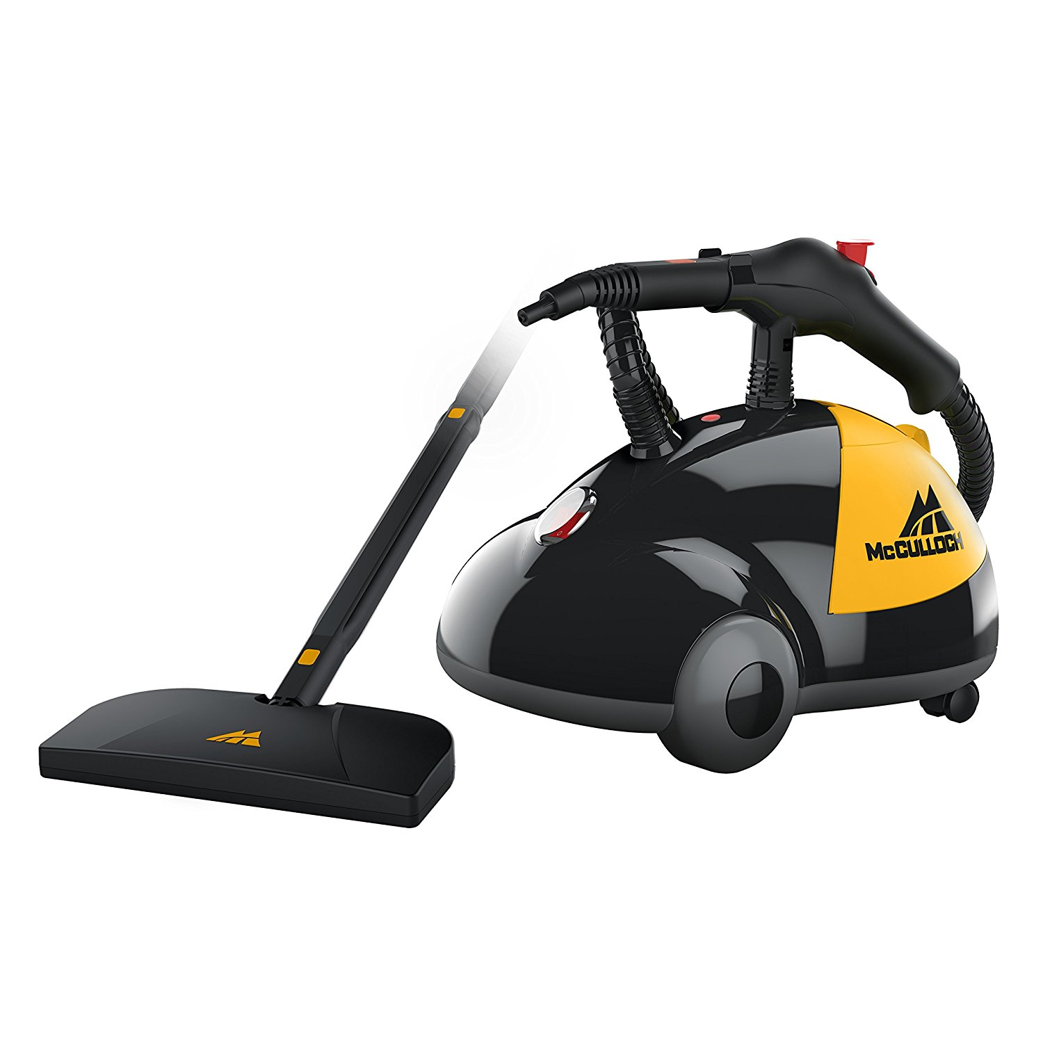 7 Best Steam Cleaners For Carpets Tiles Amp Floors