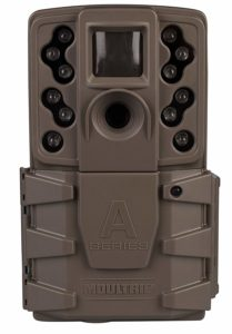 best trail camera under 100