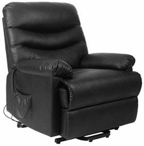 Best Lift Chair Reviews
