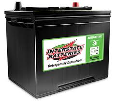 Who Makes Interstate Batteries >> Interstate Batteries Review Of 2019 Consumers Base