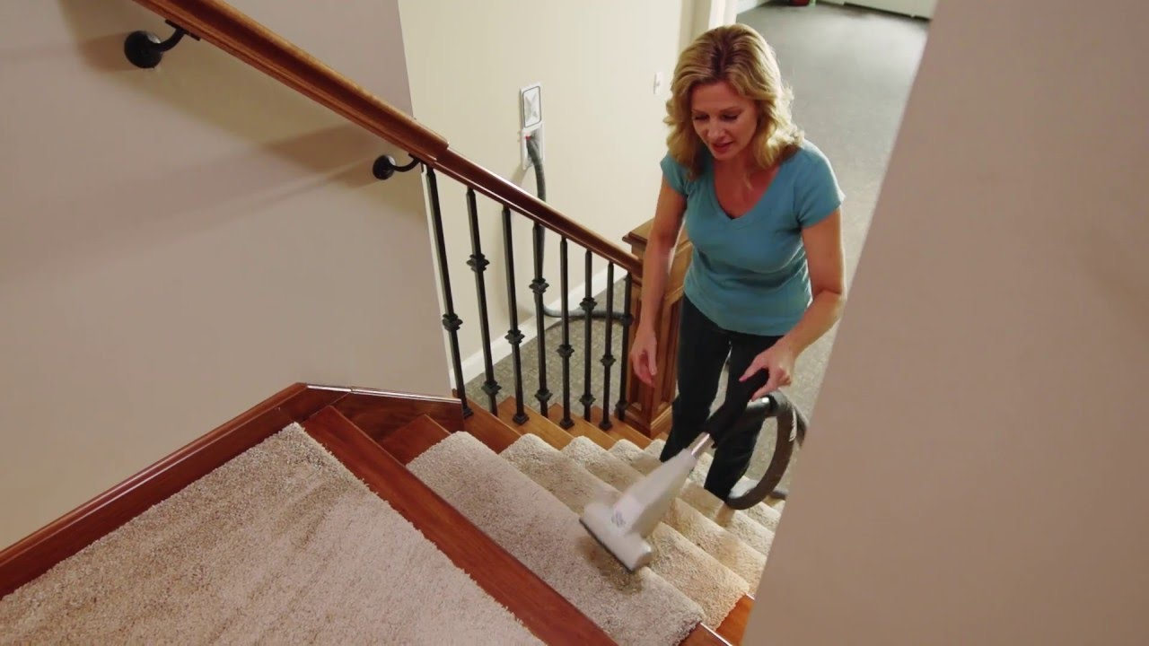 6 Best Vacuum For Stairs Aug 2019 Reviews Consumers Base