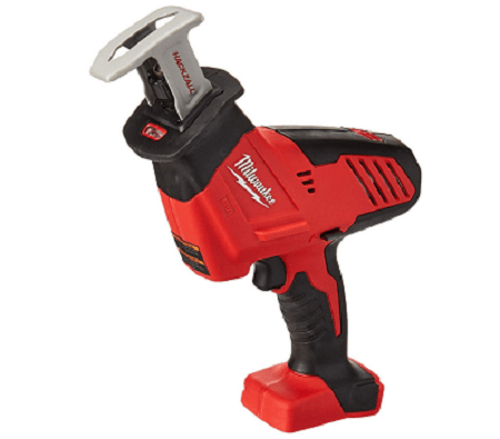 Milwaukee 2625-20 M18