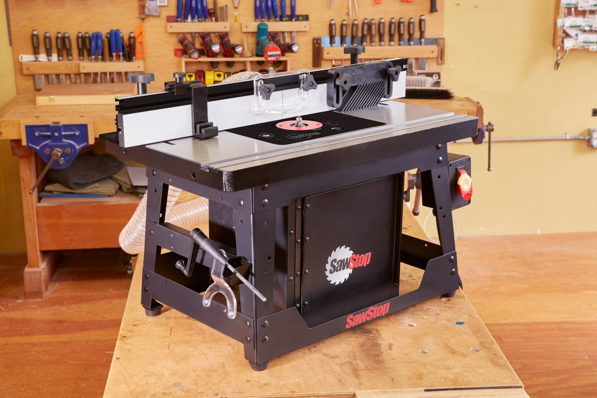 Remarkable Best Router Table Reviews Of 2019 Consumers Base Unemploymentrelief Wooden Chair Designs For Living Room Unemploymentrelieforg