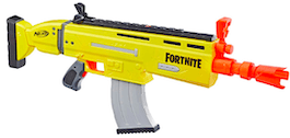 NERF-Fortnite-AR-L-Elite-Blaster