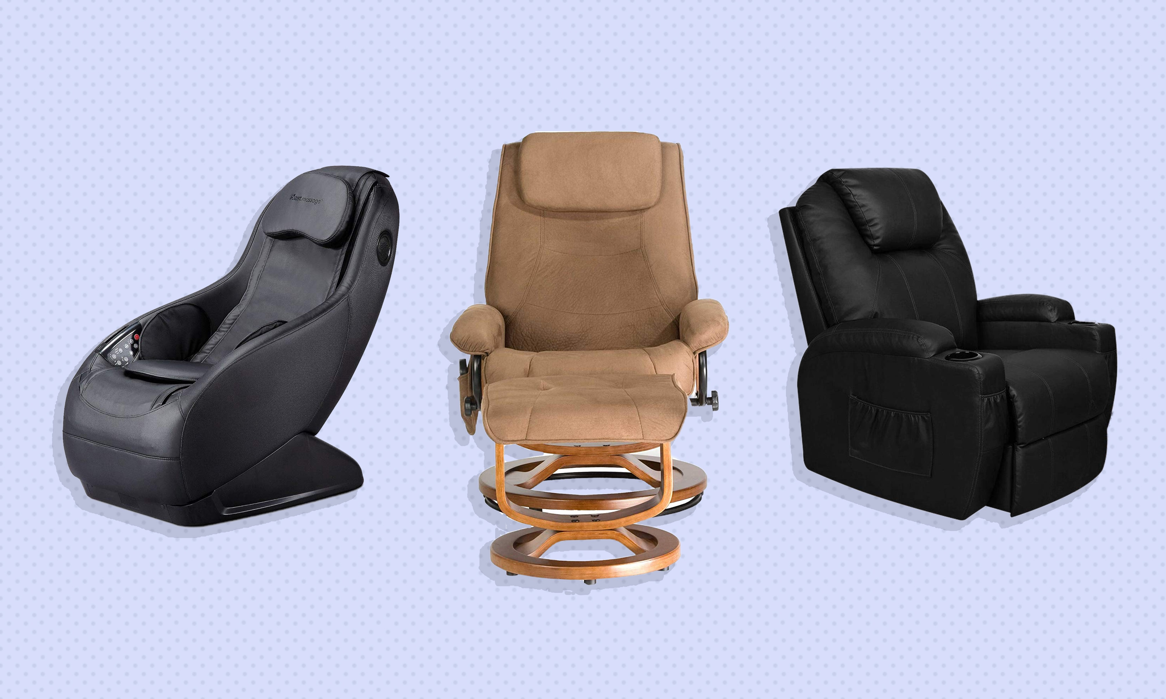 Excellent The 12 Best Recliners Reviews 2019 Consumers Base Pdpeps Interior Chair Design Pdpepsorg