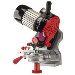 Oregon 410-120 Bench:Wall Mounted Saw Chain Grinder