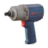 best Air Impact Wrench
